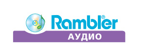 Rambler-Audio