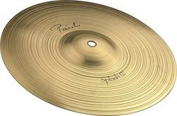 Paiste 08'' Signature Splash