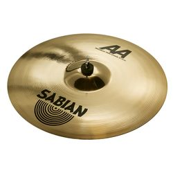 "Sabian 16"" AA Medium Thin Crash SALE"