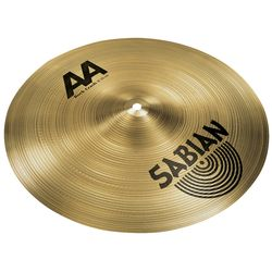 "Sabian 16"" AA Rock Crash SALE"