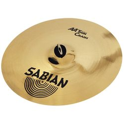 "Sabian 16"" AA Thin Crash SALE"