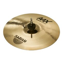 "Sabian 10"" AAX Splash SALE"