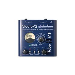 ART TUBE MP Studio V3 SALE