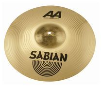 "Sabian 16"" AA Metal Crash SALE"