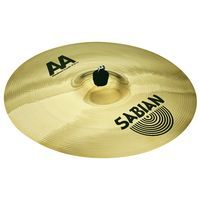 "Sabian 16"" AA Medium Crash SALE"