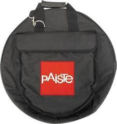Paiste Professional Cymbal Bag