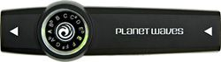 Planet Waves PW-CT-02