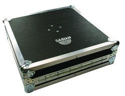 Sabian Flight Case
