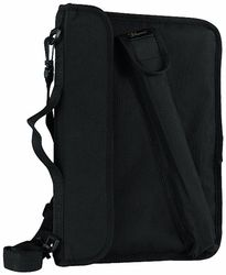 Rockbag RB10120B SALE