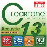 Cleartone 7413 SALE