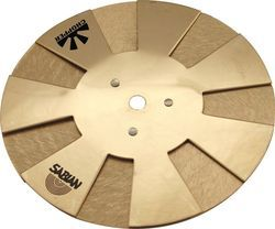 "Sabian 08"" Chopper"