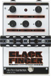 Electro-Harmonix Black Finger SALE