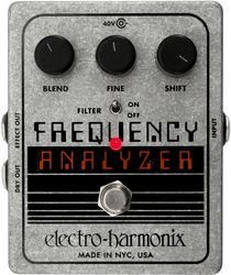 Electro-Harmonix Frequency Analyzer SALE