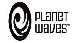 Planet Waves PW-OPT-02