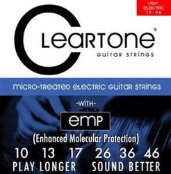 Cleartone 1952 SALE