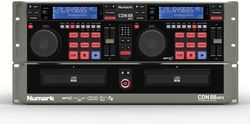 Numark CDN-88mp3 SALE