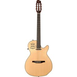 Godin MULTIAC SPECTRUM SA Natural HG