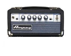 Ampeg Micro VR SALE
