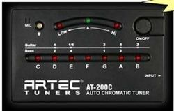 Artec AT-200C SALE