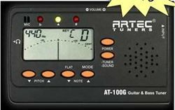 Artec AT-100G SALE