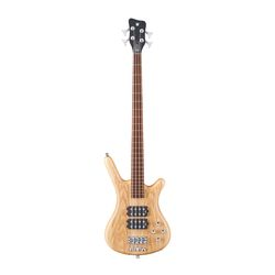 Rockbass CORVETTE $$ Honey Violin Oil SALE