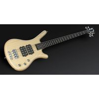 Rockbass CORVETTE $$ Natural Satin SALE