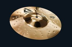 "Paiste 10"" Alpha 'B' Metal Splash SALE"