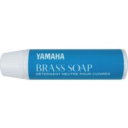 Yamaha BRASS SOAP 2