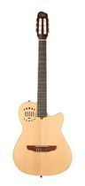 Godin MULTIAC NYLON DUET AMBIANCE Natural HG SALE