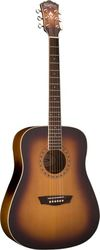 Washburn WD7S-ATB SALE