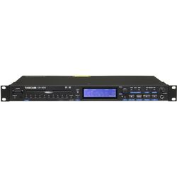 Tascam CD-500 SALE