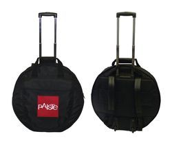 Paiste Professional Cymbal Trolley Bag SALE