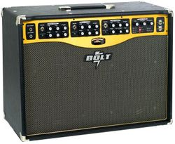 Bolt BTC-100-Combo 2x12 SALE