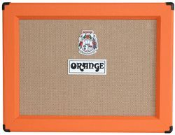 Orange AD30TC SALE