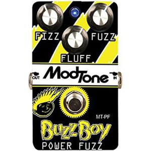 Modtone MT-BB SALE