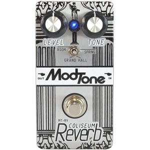 Modtone MT-RV SALE