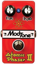 Modtone MT-PH SALE