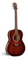 Art & Lutherie FOLK CEDAR ANTIQUE BURST QI SALE
