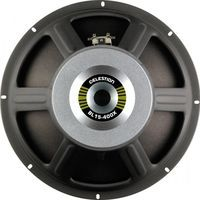 Celestion BL15-300X (T5635AWD)