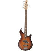 Yamaha BB425 TOBACCO BROWN SUNBURST