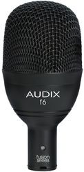 Audix f6 SALE