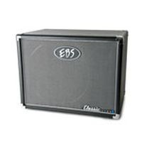 EBS EBS-112CL SALE