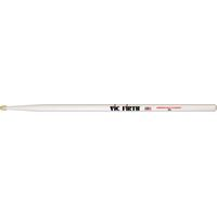 Vic Firth 5AW