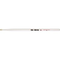 Vic Firth 5BW