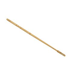 Yamaha CLEANING ROD WOOD FOR FLUTE