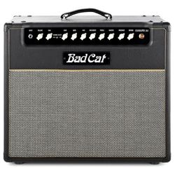 Bad Cat COUGAR50(C) SALE