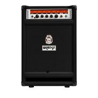 Orange TB500 BK Terror bass SALE