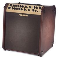 Fishman PRO-LBX-EX7(Loud Box Performer) SALE