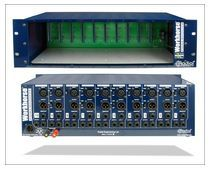 Radial Workhorse-Powerhouse