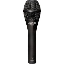 Audix VX10LO SALE